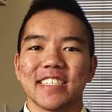 Photo of 2020 Scholarship Recipient, Seth Arakawa