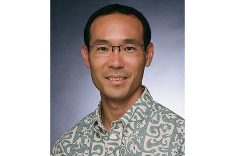 Photo of Sean Umetsu, Financial Advisor at Hawaii State FCU.