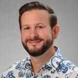 Photo of Daniel Krase, Financial Advisor at Hawaii State FCU.