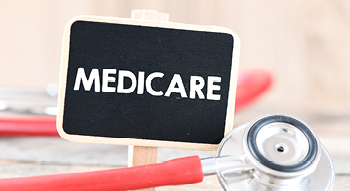 Image for Medicare Made Easy Webinar