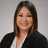 Photo of Amber Exum, Branch Manager, Kapolei Branch