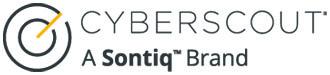 CyberScout logo