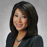 Mortgage Loan Officer, Erin Palmer