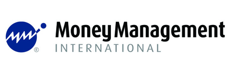Money Management International logo.