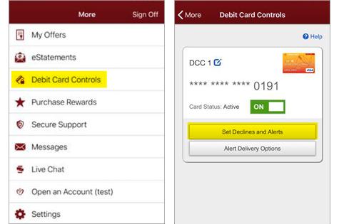 Debit-Card-Controls-Website-Features-475x315-chart