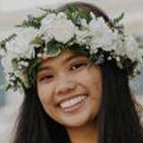 Photo of Trixie Rosal